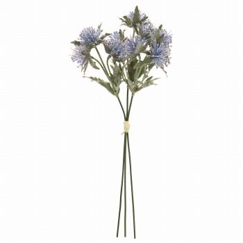アーティフィシャルフラワー(造花)マナエリンジウム バンドル