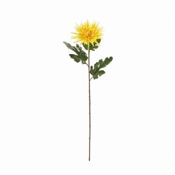 アーティフィシャルフラワー 彩花菊