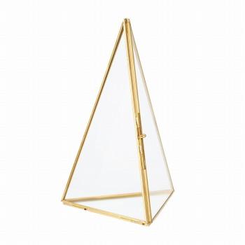 ピラミッドシックM